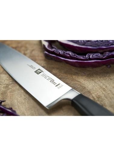 FOUR STAR Şef Bıçağı-Zwilling